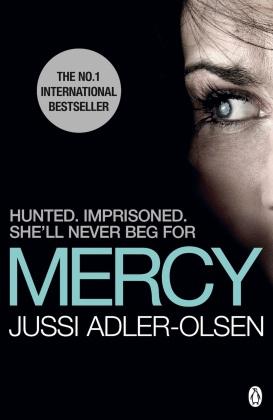 jussi-adler-olsen-mercy