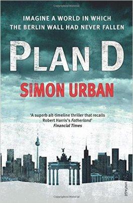 plan-d