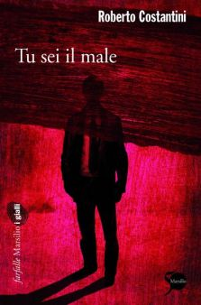 cover_tu_sei_il_male_web