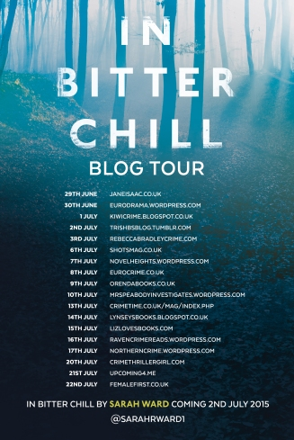 In-Bitter-Chill-blog-tour