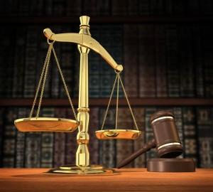 Legal_scale-300x270