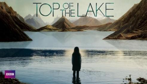 toplake-700x400