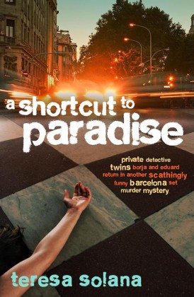 a-shortcut-to-paradise_1024x1024 (1)