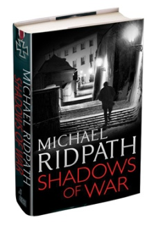 s_shadows_of_war_book
