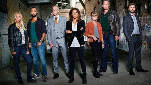 Arne-Dahl-Series-2-cast