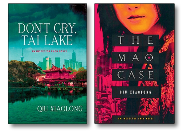 WU-Alum-Qiu-Xiaolong-book-covers-2