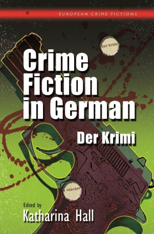 German CF cover final