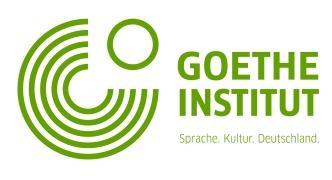 Goethe-Insitut-50-LOGO-004