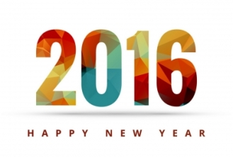 2016-happy-new-year