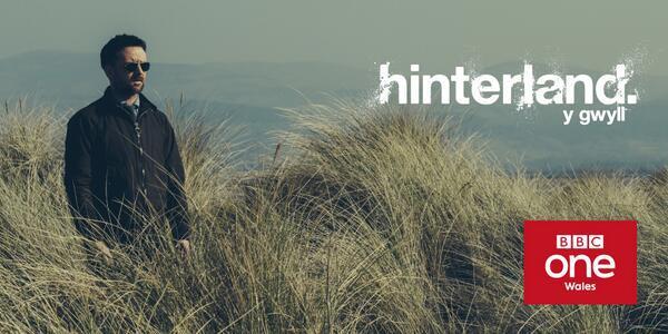 hinterland 2