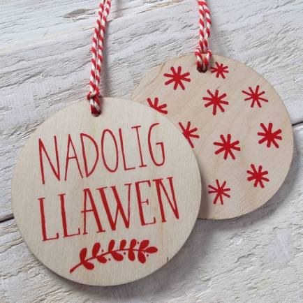 original_nadolig-llawen-tree-decoration