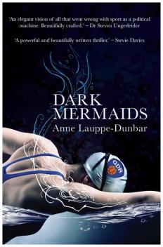 Laupe Dunbar