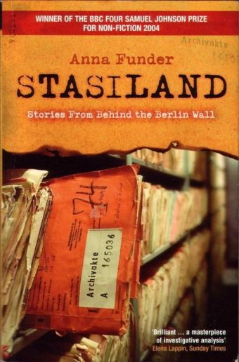 stasiland (1)