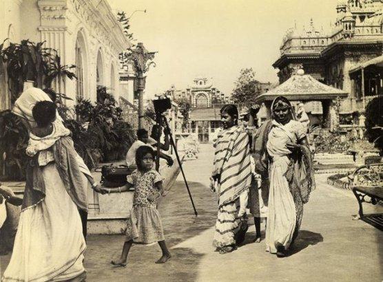 Calcutta 1 httpsplaycreatelearn.wordpress.com20130221calcutta-old-photographs