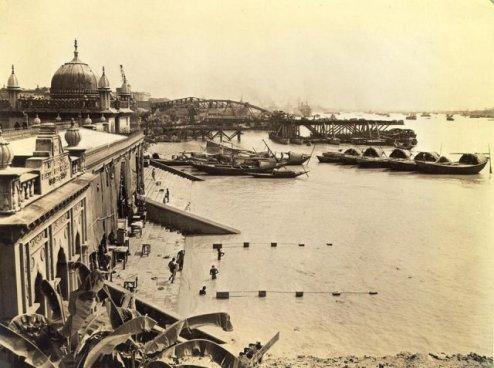 Calcutta 2