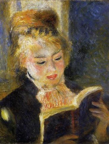 the-reader-young-woman-reading-a-book-1876.jpg!Large