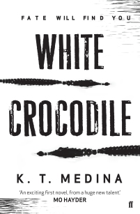 white-crocodile-jacket