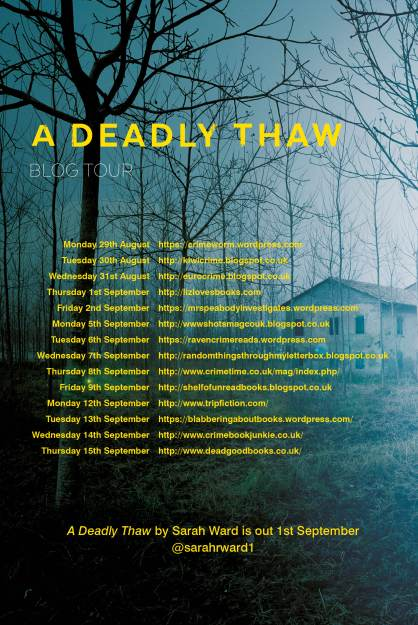 Deadly Thaw_blog (1)