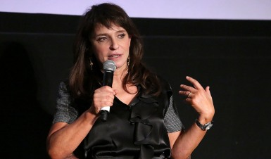 the-night-manager-director-susanne-bier-1200x707