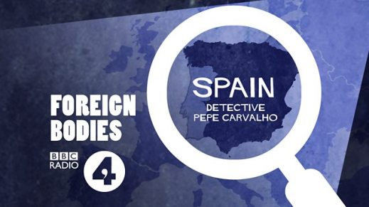 foreign-bodies-spain