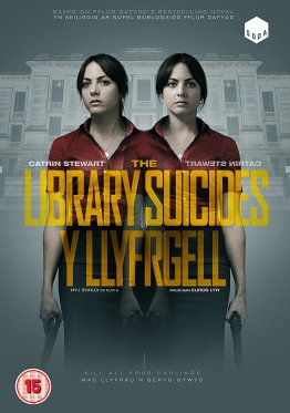 library-suicides