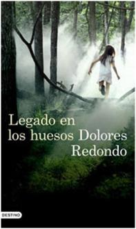 redondo-2