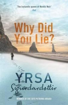 yrsa-s-why-did-you-lie