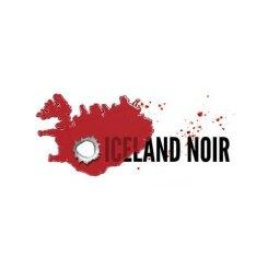 iceland-noir-2016-33