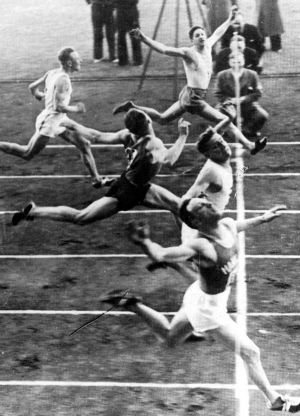 1938_helsinki_scandal_race