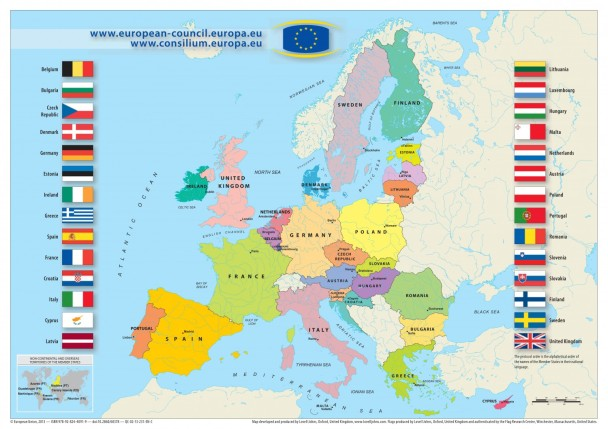 european-union-map-2013-from-europaeu-e1393721006447
