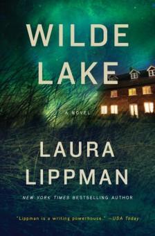 lippman-wilde-lake