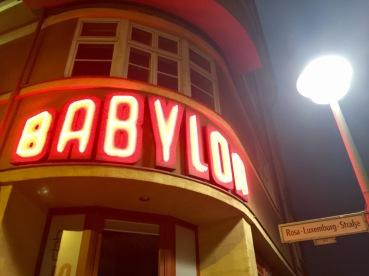 babylon-kino-mitte_32446677295_o