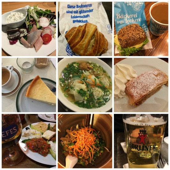 food-picmonkey-collage