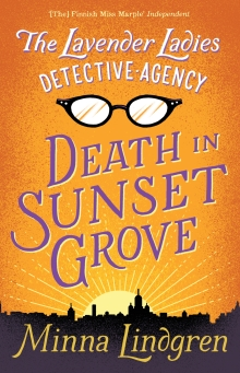 lavender-ladies-detective-agency-death-in-sunset-grove