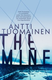 the-mine