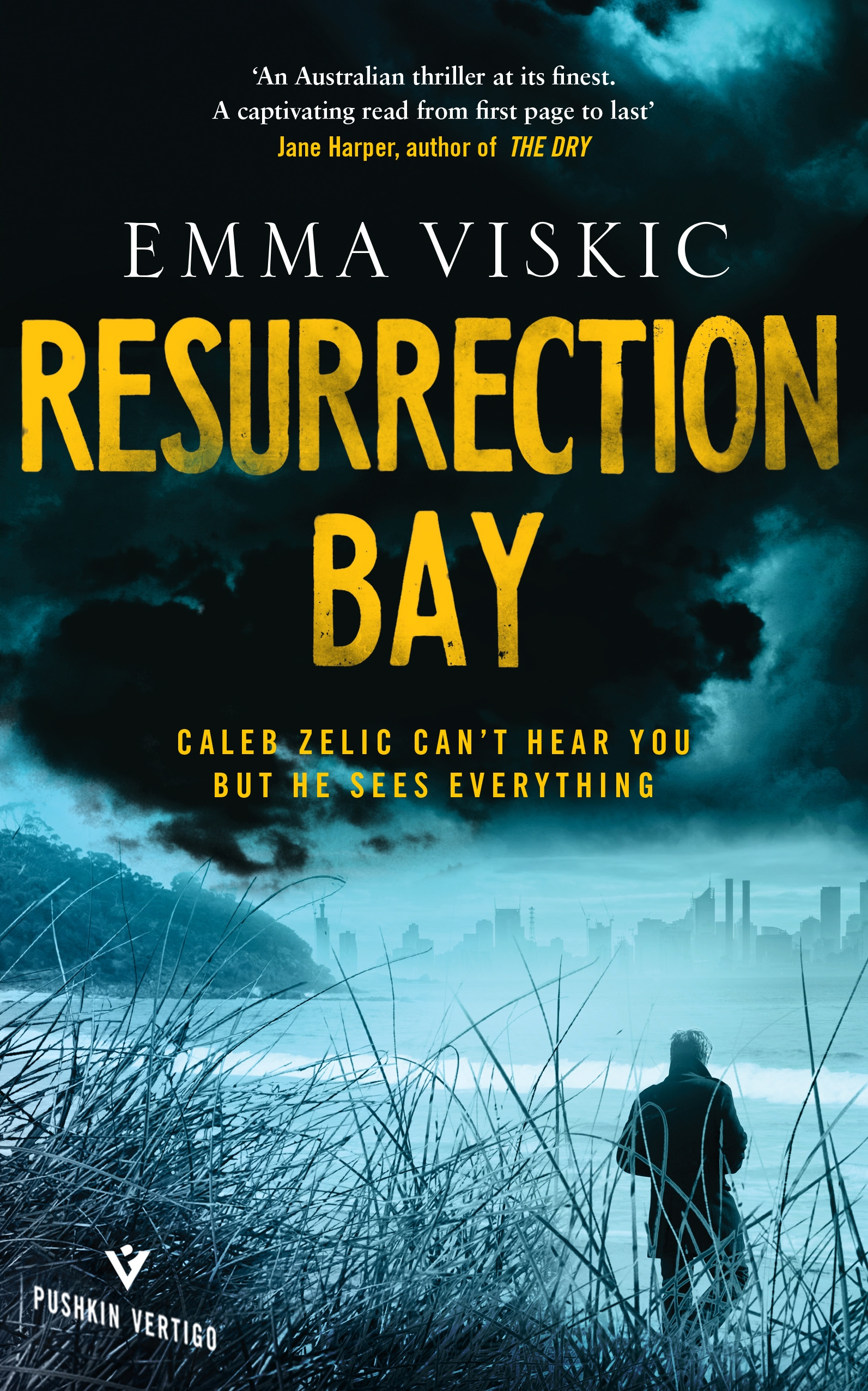 4 stars mrs peabody investigates emma viskic resurrection bay pushkin vertigo 2017 2015 biocorpaavc Image collections