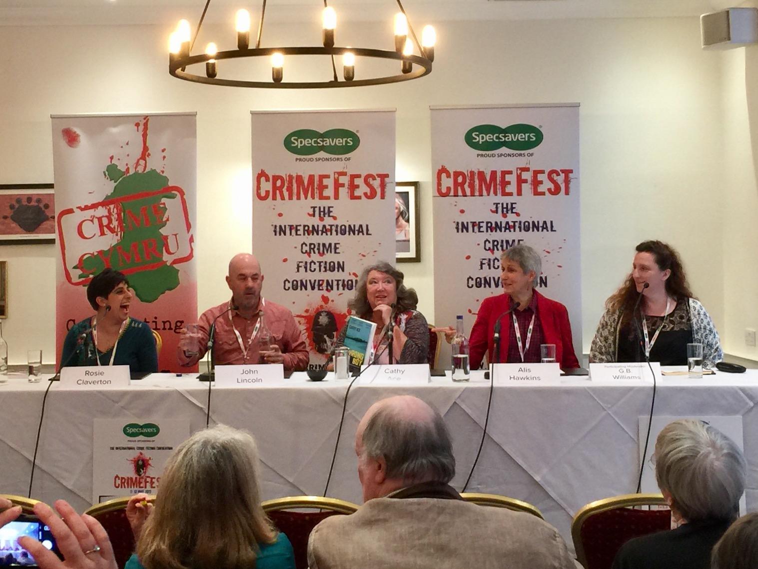 Mrs  Peabody Investigates | International crime fiction, TV and film
