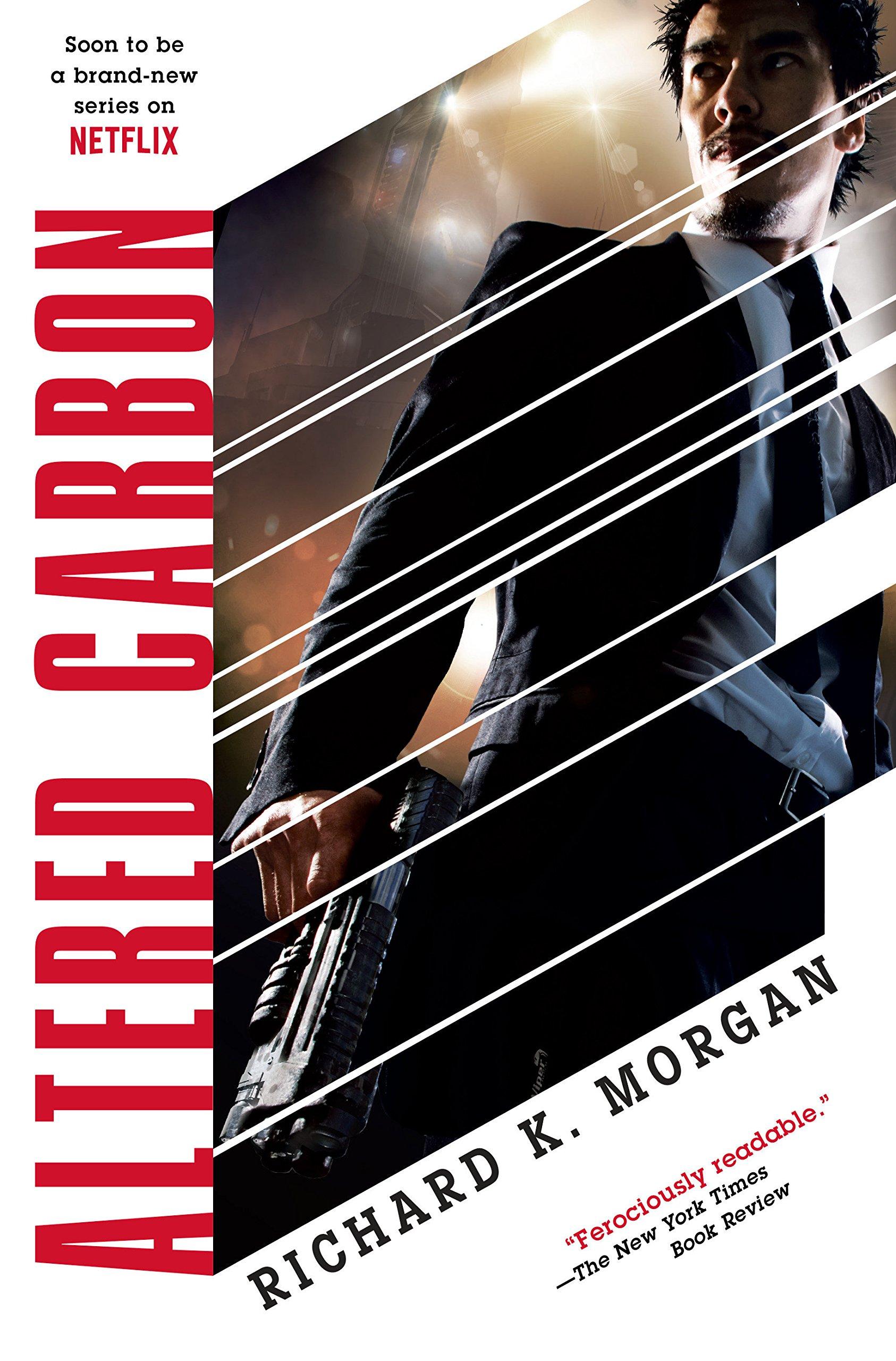 crime fiction   Mrs  Peabody Investigates